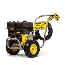 Rayo Oil Lamp Value by Electric Pressure Washers Pressure Washers The Home Depot