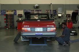 Emejing Home Auto Shop Design Pictures Amazing Emejing Home ... Northside Auto Repair Watertown Wi 53098 Ultimate Man Cave Shop Tour Custom Garage Youtube Stunning Home Layout And Design Images Decorating Best 25 Coffee Shop Design Ideas On Pinterest Cafe Diy Nice Photo Under A Garage Man Cave Renovation Two Post Car Lifts Increase Storage Perform Maintenance Platform Overhang Top Room Ideas Cool With Workbench Of Mechanic Mechanics Workshop Apartments Layouts Woodshop