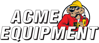 Truck Parts And Components For Sale By Acme Equipment - 6 Listings ... 1996 Kenworth T400 Stock 1758662 Bumpers Tpi Alliance Truck Parts To Sponsor Keselowski For 6 Races In 2018 As Warner T981c 13618 Transmission Assys Acme Auto Home Facebook Bismarck Nd 2014 Peterbilt 389 1439894 Cabs 2009 Intertional Prostar 1648329 Atwood 81456 Manual Screw Replacement Camper Jack Kona 2002 9400i 1752791 Hoods 2006 Chevrolet 3500 Sale Sckton California Truckpapercom Distributor Of The Year Finalist Profile Action