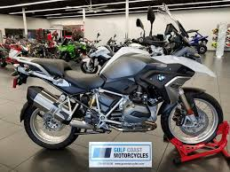 Home Gulf Coast Motorcycles Fort Myers, FL (239) 481-8100 Daily Turismo April 2017 Estero Bay Chevrolet In Florida Naples Chevy Dealer New Used Cash For Cars Fort Myers Fl Sell Your Junk Car The Clunker Junker 50 Best Vehicles Sale Savings From 2439 Tampa Area Food Trucks For Craigslist Panama City And Lowest Rv Nokomic Lakeland Bradenton Home Musccarsforsaleinccom Buy Your Dream Classic Cars Collier County Under 2000 Garden Street U Pull It Thirtieth Anniversary1997 Mercury Cougar Xr7