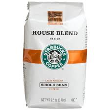 Coupon Starbucks Coffee Beans : Gluten Free Product ... Celebrate Summer With Our Movie Tshirt Bogo Sale Use Star Code Starbucks How To Redeem Your Rewards Starbucksstorecom Promo Code Wwwcarrentalscom Coupon Shayana Shop Cadeau Fete Grand Mere Original Gnc Coupon Free Shipping My Genie Inc Doki Get Free Sakura Coffee Blend Home Depot August Codes Blog One Of My Customers Just Got A Drink Using This Scrap Shoots Down Viral Rumor That Its Giving Away Free Promo 2019 50 Working In I Coffee Crafts For Kids Paper Plates