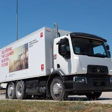 Renault Trucks Corporate - Press Releases : Renault Trucks Exhibits ... Demand For Natural Gasfueled Trucks Showing Steady Growth Bulk Big Plans Natural Gas Trucks Clean Energy Fuels Launches Zero Now Fancing To Put Fleets In New Renault Cporate Press Releases Exhibits Compressed Makes A Cleaner Ride Fedex Blog Agility Supply Ups With Cng Fuel Systems 445 Additional Vehicles Group Asks Congress Tax Credit The Fuse Why Waste Management Is Operating The Largest Fleet Of Local Buses Run On Renewable Help Espar Presents Gas Heating Airtronics Ng