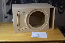 CT Sounds | Single 15 Inch PORTED Subwoofer Box Design 12 Inch Subwoofer Box For Single Cab Truck Basic Does It Pound Diy Home Depot 5 Gallon Bucket Using A Dodge Ram Quad Cab Speaker 2002 To 2013 Youtube Custom Boxes Cars Best Resource 022016 Chevy Avalanche Or Cadillac Ext Ported Sub 2x10 Car Jl Audio Header News Introduces Insanely Powerful 15 Woofer Enclosure Bass Mdf Black Carpet Boom Van 300tdi Disco Speakers 6x9 Land Rover Forums Goldwood E12sp Vented Cabinet C1500c07a Thunderform Chevrolet Crew Amplified