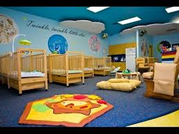 Home Daycare Decorating Ideas Infant Daycare Decorating Ideas Home ... 100 Home Daycare Layout Design 5 Bedroom 3 Bath Floor Plans Baby Room Ideas For Daycares Rooms And Decorations On Pinterest Idolza How To Convert Your Garage Into A Preschool Or Home Daycare Rooms Google Search More Than Abcs And 123s Classroom Set Up Decorating Best 25 2017 Diy Garage Cversion Youtube Stylish
