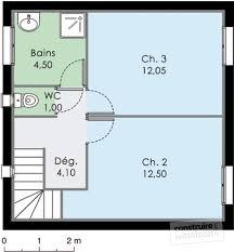 plan de maison 2 chambres résultat de recherche d images pour plan maison 90 m2 1 chambre rdc