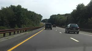 Garden State Parkway (Exits 10 To 0) Southbound - YouTube Worst Toll Roads New Jersey Turnpike Collects Countys Most Do Trucks Really Get Tickets For Loafing In The Left Lane Njcom Driving Home On Garden State Parkway And 5 Inrstate 95 North Edison To Newark Gps Devices Added Arsenal Of Snowfighting Equipment Cstruction Nearing Completion At Parkways Exit 41 Galloway Wikiwand Lincroft First Airing For Exit 109 Plans Red Bank Green Us 1 I287 Sthbound Youtube Safety Cited Push Route 55 Extension News Over Great Egg Harbor Bay Project By Wagman
