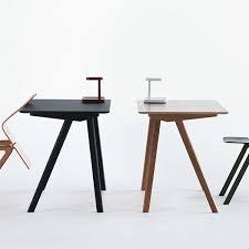 bureau bouroullec hay copenhague desk cph90 by ronan erwan bouroullec