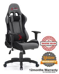 Video Game Chairs For Sale - Gaming Room Chairs Prices, Brands ... Factory Direct New Gaming Chair Racing Style Highback Office Grandmaster Red Pc Opseat Pink Computer Series Fniture Comfortable Walmart For Relax Your Seat Dxracer Formula Fl08 Officegaming Black White Best 2019 Chairs For And Console Gamers The 14 Of Gear Patrol Top 15 Ergonomic Buyers Guide Wip My Girlfriends Btlestation Beside Mine Dream Pcs In Respawn Desk Set Reviews Wayfair