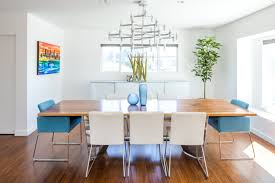 100 Modern Furniture Design Photos California Home Tour Minimal MidCentury House Apartment