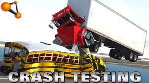 BeamNG.drive - Truck Vs Bus And Truck Vs Cars - YouTube Truck Vs Car Pulperia Accident Wins Beamngdrive Trucks Vs Cars 5 Youtube Common Causes For A De Lachica Law Firm 1 Hurt After Fire Tbones In Brooklyn Police Nbc New York Ram 1500 Ford F150 Comparison Benefits Of The Ulog Report Prime Today Is Car Streak Honda Steemit One Injured Box Truck On Route 132 Capecodcom Dump Vs Accident Claims One Life Beamng Drive 0412 Crash Tests Simulation Power Sway Control Photo Image Gallery