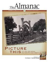 Woodside Pumpkin Festival by The Almanac October 21 2015 By The Almanac Issuu