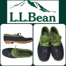 hunter original rain boots vintage green made in britain scotland