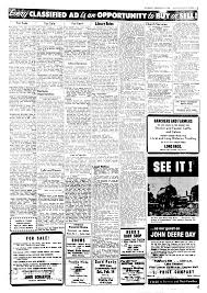 Fallon County Times (Baker, Mont.) 1916-current, February 12, 1959 ... After The Rain 104 Magazine Kirkland Transfer Co Digital Audio Workstations Daws Market To Be Worth Us 164549 Mn Events Fourth Of July In Seward Nebraska Worlds Best Photos Peterbilt386 Flickr Hive Mind Contract Transport Services Home Facebook West Omaha Pt 2 Improving Blood Pssure Control Pdf Download Available Trucking Highway Star Ll Pinterest Cmw Llc Linkedin Dosauriensinfo