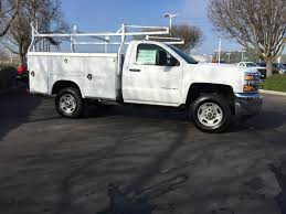Used Chevy Utility Trucks New Mercial Vehicle Sales At American ... Ford Dealership Cars Trucks In Denver At Phil Long Norcal Motor Company Used Diesel Auburn Sacramento Sold2014 Chevrolet Silverado 2500 Hd Crew Cab 4x4 Commercial Reading Truck Body Service Bodies That Work Hard First Drive Chevy Silverado Adds Fourcylinder Engine Chevrolet Utility For Sale Peaceful 139 Best Retractable Bed Cover For Jerome Id Dealer Near Twin Home Facebook 1985 Chevy Utility Truck Paper Shop 2006 K2500 Russells Sales Cassone And Equipment