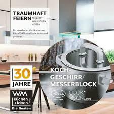 wm küchen ideen aschaffenburg الصفحة الرئيسية فيسبوك