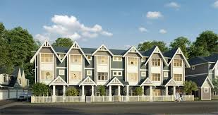 100 Belvedere Canada Parc In Richmond BC Prices Plans Availability