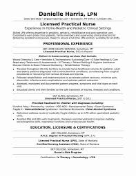 Resume From Linkedin – Kizi-games.me How Do I Add My Resume To Lkedin Examples Put 7 How Post Resume On Lkedin Weekly Mplate 99 Upload 2018 Wwwautoalbuminfo On Luxury To Your Linkedin In 2019 Easy With Pictures Worded 20 Aipowered Feedback Your And Sakuranbogumicom Singapore Sample Download New Example Roseglennorthdakota Try These Can You