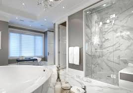 27 Elegant Carrara Marble Tile Ideas & Marble Tile Types   Home ... Bathroom Tile Ideas Floor Shower Wall Designs Apartment Therapy Bathroomas Beautiful Tiles Design Latest India For Small Tile Ideas For Small Bathrooms And Grey Bathroom From Pale Greys To Dark 27 Elegant Cra Marble Types Home Prettysubwaysideaslyontiledbathroom 25 And Pictures How To Top 20 Trends Of 2017 Hgtvs Decorating Areas Bestever Realestatecomau Tips From The Pros On Pating Bathtubs Diy