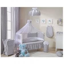 rideaux pour chambre enfant jolis rideaux pour chambre bébé ou enfant collection pois chic