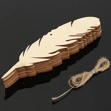 online buy wholesale laser cut wood craft from china laser cut