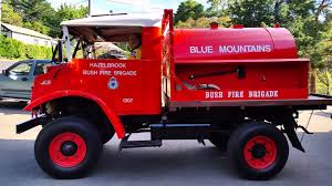 Hazelbrook Rural Fire Service Old Fire Truck - YouTube | Fire-Rescue ... Learn About Fire Trucks For Children Educational Video Kids By Confidential Truck Pictures For Garbage Vehicles Youtube 4233 Teaching Patterns Learning Road Rippers Rush Rescue Toy Gta 4 Australian Mods Scania Engines Nws Pc Games Police Car Vs Engine Power Wheels Race Sutphen 1969 Older Fire Truck Vs Cummins Tug O War How To Build A Fire Truck