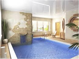 Indoor Home Pool Designs Unique Minimalist Indoor Swimming Pool ... Home Plans Indoor Swimming Pools Design Style Small Ideas Pool Room Building A Outdoor Lap Galleryof Designs With Fantasy Dome Inspirational Luxury 50 In Cheap Home Nice Floortile Model Grey Concrete For Homes Peenmediacom Indoor Pool House Designs On 1024x768 Plans Swimming Brilliant For Indoors And And New