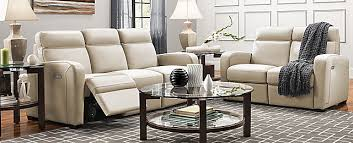 Raymour And Flanigan Shadow Dresser by Contemporary Furniture Collections For Your Home Contemporary