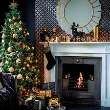 Fraser Christmas Trees Uk by Christmas Tree Decorations House Of Fraser Holliday Decorations