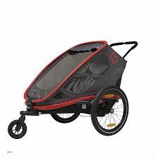 siege velo hamax chaise bebe pour velo lovely velo siege bebe velo bebe avec ombrelle