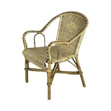 chaise en rotin but chaise rotin but chaise et fauteuil rotin 89 montpellier chaise