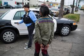 100 Truck Stop Prostitutes Selling American Girls Al Jazeera America