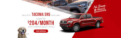 Rochester Toyota Dealership Serving Dover, Laconia, Portsmouth, NH Follow These Steps When Buying A New Toyota Truck New Used Car Dealer Serving Nwa Springdale Rogers Lifted 4x4 Trucks Custom Rocky Ridge 2019 Tundra Trd Pro Explained Youtube The Best Offroad Bumper For Your Tacoma 2016 Unique Hot News Toyota Beautiful 2015 Suvs And Vans Jd Power Featured Models Sale Peoria Az Vs Old Toyotas Make An Epic Cadian 2018 Release Date Price Review