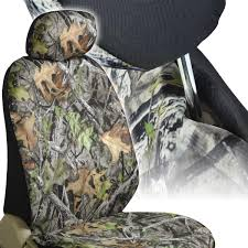 BDK Camouflage Car Seat Covers And Floor Mats - Free Shipping Today ... Amazoncom Realtree Girl Pink Apg A Outfitters Brand Camo Lloyd Mats Offers Custom Fit Mossy Oak For All Vehicles C Accent The Inside Of Your Ride In Camo With This New Auto Unique Floor The Ignite Show Camouflage Car Seat Covers Wetland Semicustom Camomats 4pc Cover Microfiber Us Army 2pc Carpet Mat Set Nylon Vinyl Bdk 4 Piece All Weather Waterproof Rubber And Free Shipping Today