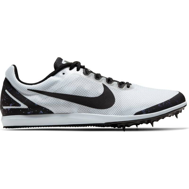 Nike Zoom Rival Distance 10 Track Spikes