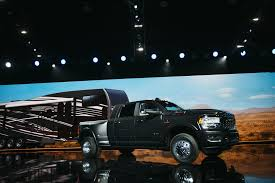 100 Defiant Truck Products US Shutdown Stalling Fiat Chryslers New Pickups CEO Says Bloomberg