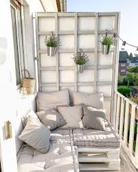 unsere herzstück der wohnung balkon balkonliebe d