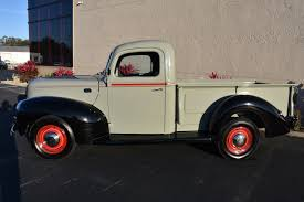 1941 Ford 1/2 Ton Pickup   Ideal Classic Cars LLC 1941 Ford Pickup For Sale 103127 Mcg Classictrucksvintageold Carsmuscle Carsusa Truck Sold Flatbed Ca Youtube 1940 Rod Streetside Classics The Nations Trusted Listing Id Cc918179 Classiccarscom Pickup Hopped Up Original Flathead V8 C4 Auto Flato Dressed To Impress This Has All The Right Stuff Pu Pick Up Hot Pro Street Low Rider Classic Rat