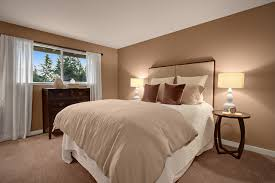 Taupe Bedroom Decorating Ideas 850powell303 Com