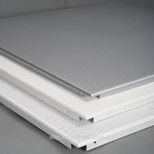 Drop Ceiling Tiles 2x2 White by Open Grid Suspended Ceiling Tile Open Grid Suspended Ceiling Tile