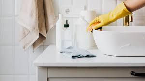 bad putzen 5 tipps mit denen es jetzt noch schneller geht