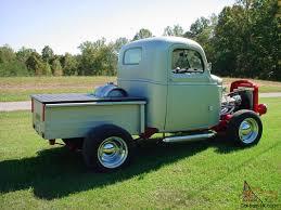100 Trucks On Ebay Cheap Cheap