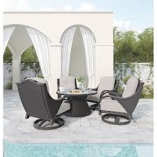 100 Retractable Patio Chairs Furniture Nebraska Furniture Mart