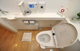 toilettes bouches que faire au japon la doit faire la chasse aux toilettes bouchées