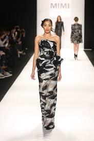 100 Mim Design Couture Rihanna Fashion Nexus