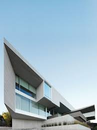 100 Mcleod Homes Designed By McLeod Bovell Modern And Featured In