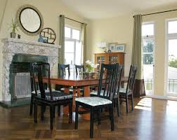 Dining Room Sets Ikea by Cheap Dining Chairs Ikea U2013 Apoemforeveryday Com