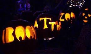 Pumpkin Patches Near Colorado Springs Co by Top 27 Halloween Events In Colorado Springs Visit Colorado Springs