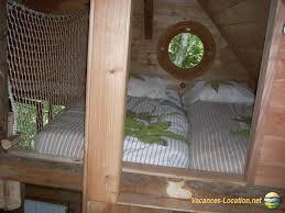 chambre d hote laon aisne chambre d hôtes à vorges location vacances aisne disponible pour