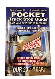 Amazon.com : Pocket Truck Stop Guide Edition #28 : Everything Else Murder She Wrote Truck Stop Imdb Drama Korea Pinocchio Kissing Truck Stops Near Me Trucker Path Nyc Dot Trucks And Commercial Vehicles Concert Series Archives The Growler Bc Bcs Craft Using Biodiesel Vegetable Oil As Rv Fuel Rving Guide With Tyler Childers W Truckstop Waterfall Asheville Music Amazoncom Pocket Stop Edition 28 Everything Else Teenage Prostitutes Working Indy Youtube Gift Cheddar Yeti A To Food Utsa Paisano