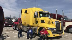 PRIDE Truck Wash At The Mid America Truck Show (MATS) 2017 - YouTube 25l Valeters Pride Strong Concentrated Caustic Tfr Truck Wash Lorry Proud Partners Diesel Reviews Pssure Washing Texas Cleaning Solutions Superrigs Superstar 2017 Trucker Of The Year American Pride Pridetruckwash Twitter N Shine Llc Car Sarcoxie Mo Repair And Parts Directory Washpro Washing In Birmingham Al